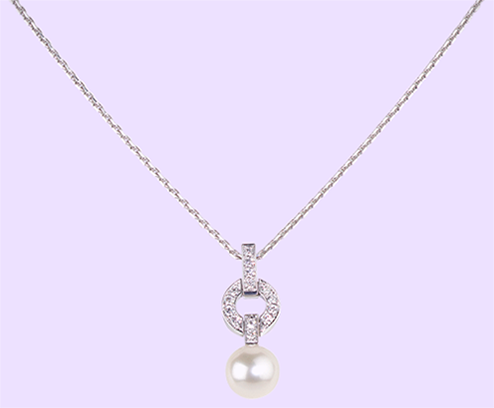 Jewelry & Gifts
