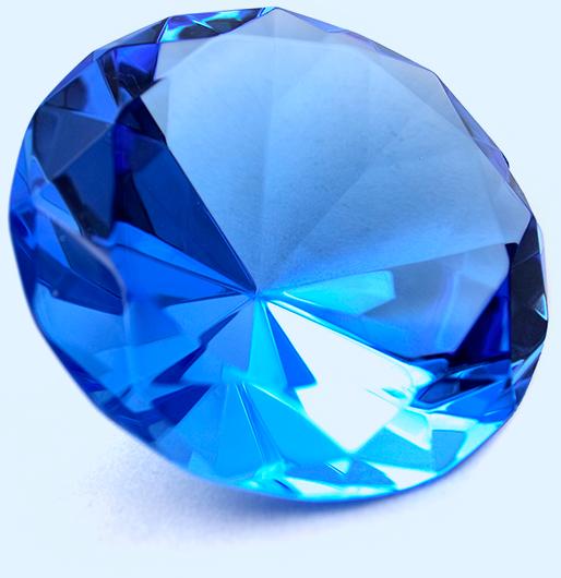 Choosing a Sapphire