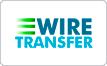 Wire Transferr
