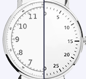 Chronographs vs. Chronometers