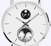 Moonphase Complication